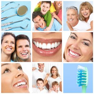 Dentist in Broward