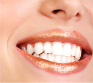 Pompano Beach Dentist