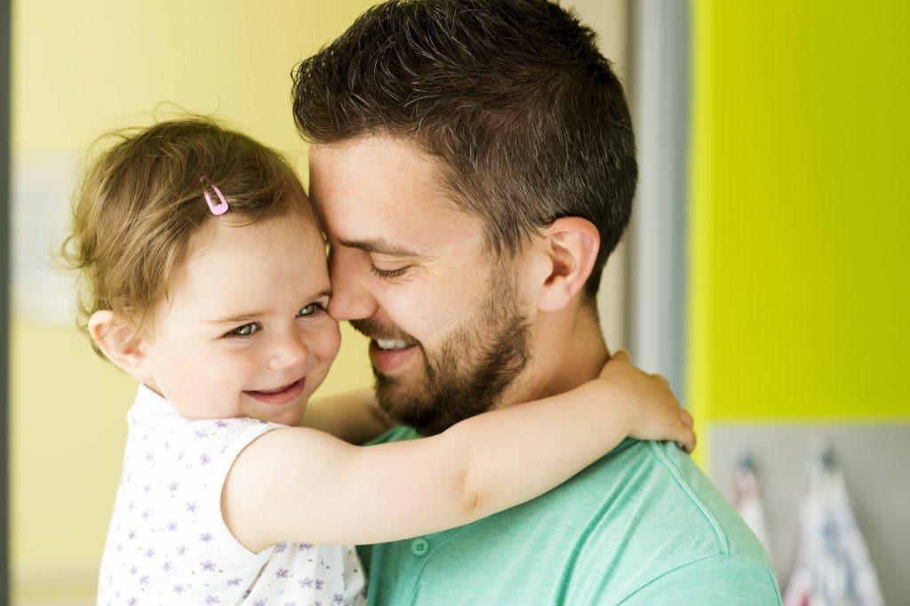 Oral Care for Infants