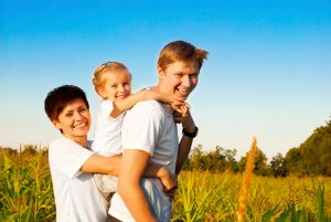 You Are Not Just Another Patient at McCosh Family Dentistry