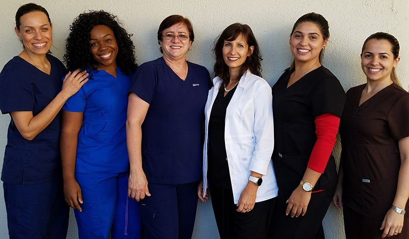 Professional Dental Care That's Also Friendly and Caring