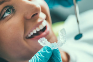 There's No Dental Problem That Can't Be Fixed